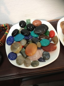 stones 1