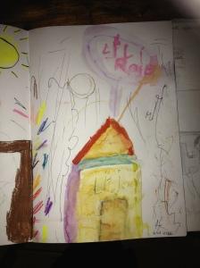 UandL drawings2
