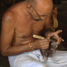 woodcarving workshop1