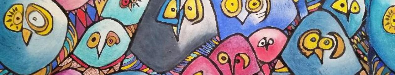 owlartstudio